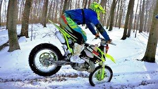 getlinkyoutube.com-SNOW - WIDE OPEN
