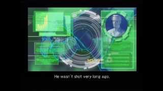 getlinkyoutube.com-Let's Play Ghost in the Shell: SAC (Walkthrough) - #19 Hacking the Power Armor and Finding Gotoh