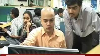 How Does a Stock Exchange Work -NDTV- Episode 2- English