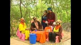 getlinkyoutube.com-Khmer Comedy: ថាំងចេងវង្វេងស្នេហ៍ ( Thang Cheng Vong Veng Sne )
