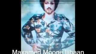 getlinkyoutube.com-Doqonow Jacaylow By Maxamed Mooge