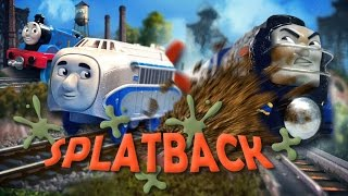 Thomas & Friends:  Rumbling Rails Compilation + NEW Bonus Scenes | Thomas & Friends