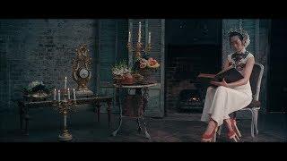 getlinkyoutube.com-IMMORTAL - Sorapol - Fashion Film