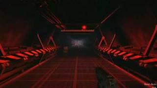 getlinkyoutube.com-Aliens Lv426 game