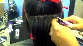 getlinkyoutube.com-Brittani's malaysian weave
