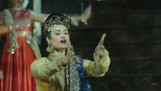 Mughal E Azam - The Musical