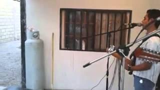 getlinkyoutube.com-Palomazo con el compita ariel camacho