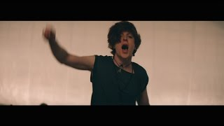 getlinkyoutube.com-Bry - DON'T GO ALONE - Official Music Video