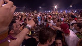 getlinkyoutube.com-Dimitri Vegas & Like Mike ft. Garrix & Aoki - Tremor (Mosh Pit at Tomorrowland) @ Tomorrowland 2014