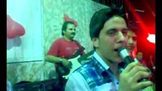 getlinkyoutube.com-محمد رجب نجم مصر الدولي اهداء احمد سنجر 0166867432