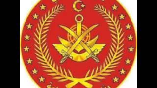 getlinkyoutube.com-اغنيه مصريه مهرجانات علي الجيش الليبي اهداء من ليبي في مصر / الاسكندريه