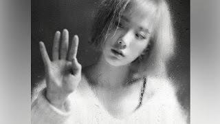 getlinkyoutube.com-[MASHUP] 태연 TAEYEON - RAIN (I REMIX)