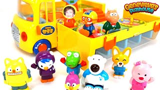 getlinkyoutube.com-Best Preschool Education Toys for Toddlers Learning Video - Learn Colors Teach Kids Numbers Fun Play