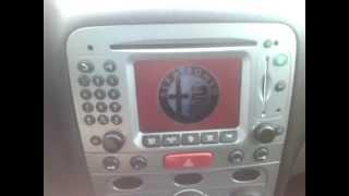 getlinkyoutube.com-CONNECT NAV+ STARTUP & DIGITAL MP3 CHANGER & INCOMING CALL