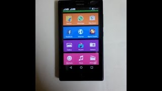 getlinkyoutube.com-HOW TO GET LOLLIPOP SOFT KEYS ON NOKIA XL AND  ANY ANDROID DEVICE 100% WORKING..*NO ROOT REQUIRED*