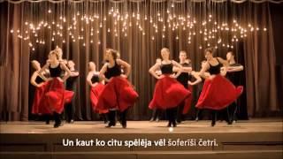 getlinkyoutube.com-Ja Inta taisītu LMT reklāmas