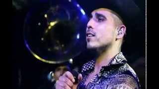 getlinkyoutube.com-Dolidas Pa´Pistear 2 Dj Krizz Rodriguez (Vídeo Oficial)