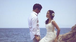 getlinkyoutube.com-O Amor Vai Chegar [Etiene Pires]