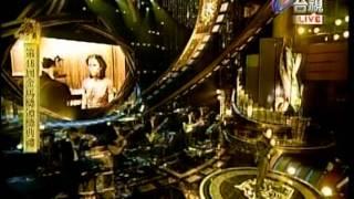 getlinkyoutube.com-蕭敬騰帶來的金馬獎經典演出 ~ 2007 + 2011 ~ 歡迎您細細品味