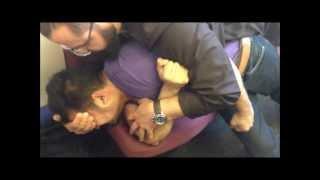 getlinkyoutube.com-POSSESSION BY JINN IN THE HEAD RUQYA.BY RAQI ZIED.
