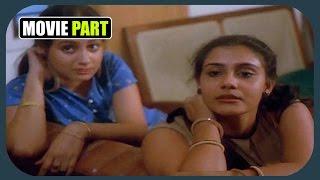 getlinkyoutube.com-Malayalam movie Ice Cream scene | Honeymoon of a Cronic Bachelor !