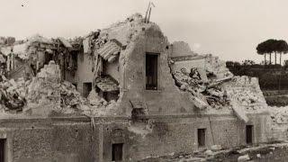 #matera 21 settembre 1943 - ilmiotg