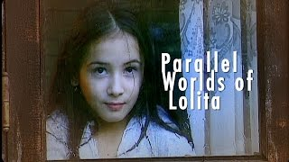 getlinkyoutube.com-Parallel Worlds of Lolita HD