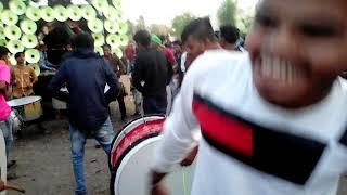 j b dhumal Nagpur urs Sharif cotten market wardha