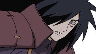 getlinkyoutube.com-Skrillex 【AMV】Madara vs Kages ▲ Itachi vs Kabuto▲ Nagato vs Itachi