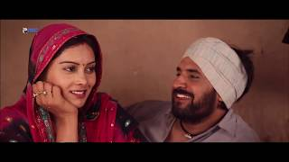 "Rajasthani Film ""Fauji ki family-2"" Full Comedy  Movies|Prakash Gandhi| Part-5 -1080p Full HD"