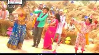 Bhojpuri Holi Song - Chhotu chaliya