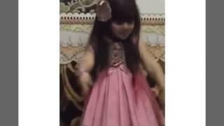 getlinkyoutube.com-انشودة ياطويرات رقص