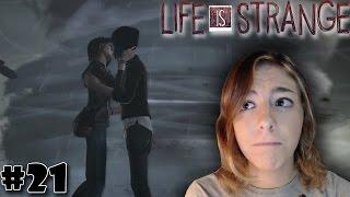 getlinkyoutube.com-LACRIME - Life is Strange ITA #21 [FINALE]