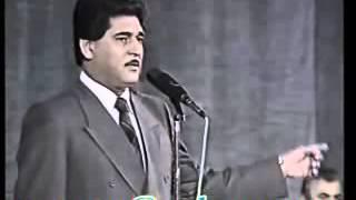 getlinkyoutube.com-حميد منصور موال رائع