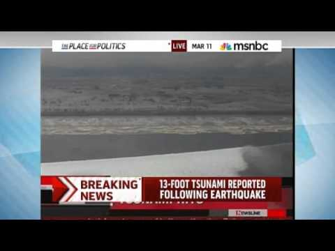 Japan tsunami,Japan earthquake,March 11,2011,3/11/11 earthquake in Japan,tsunami