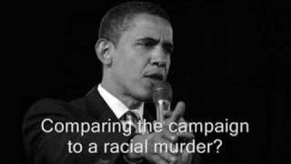 getlinkyoutube.com-The shocking comment Barack Obama does not want you to hear!