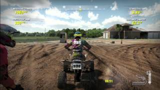 getlinkyoutube.com-mx vs atv alive partie 2 quad