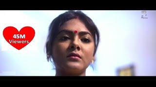 Naughty Boudi   Bengali Short Film   Pradip   Bangla Movie 2018   BPE width=