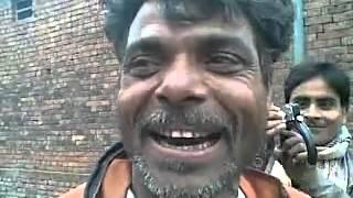 getlinkyoutube.com-Azamgarh