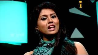 getlinkyoutube.com-I Antharangam  Full Sexology Show  || Interactive TV