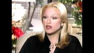 getlinkyoutube.com-Madonna - Jeanne Becker Interview (1993)