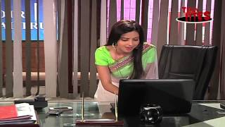 getlinkyoutube.com-Astha Tries to make SHLOK say I LOVE YOU - Iss Pyaar Ko Kya Naam Doon
