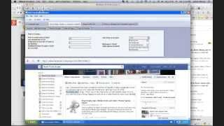 getlinkyoutube.com-MLM Giant Killer: Auto Facebook Marketer 2.0 LIVE DEMO with Article Spinner