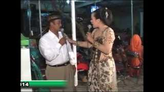 getlinkyoutube.com-Full Campursari Candu Iromo Live Tanjung Celep Kedawung Sragen Part 2