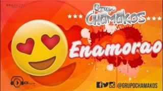 getlinkyoutube.com-Grupo Chamakos -Enamorao ( Oficial Audio)