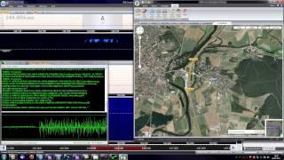 getlinkyoutube.com-Decode APRS with RTL SDR (RTL2832U)