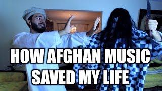 getlinkyoutube.com-HOW AFGHAN MUSIC SAVED MY LIFE!!