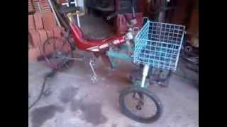 getlinkyoutube.com-bike triciclo reverso.wmv