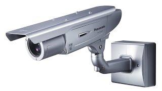 getlinkyoutube.com-تحويل الويب كام الى كاميرا مراقبة وشاهد ماتلتقطه من اي مكان في العلم