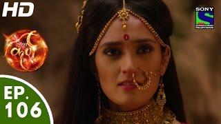 getlinkyoutube.com-Suryaputra Karn - सूर्यपुत्र कर्ण - Episode 106 - 27th November, 2015